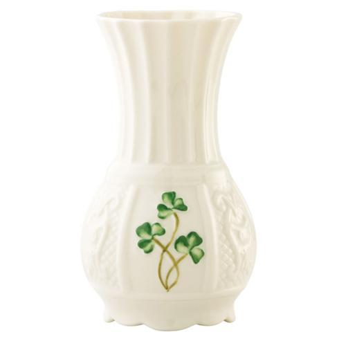 NADINE SPILL VASE collection with 1 products