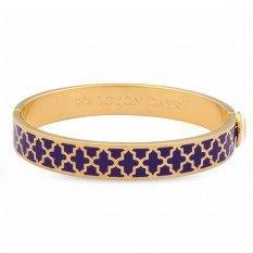 Agama Royal Purple