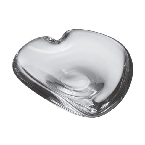 PURE Romance Bowl Small