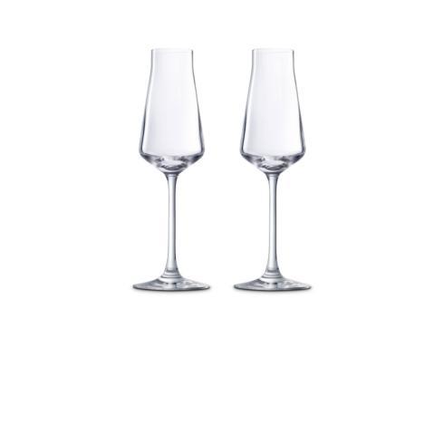 Champagne Flute Set of 2