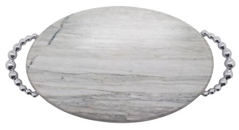 Marble Serving Board collection with 1 products