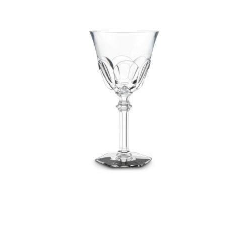 American Water Glass
