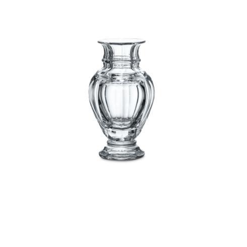Balustre Vase