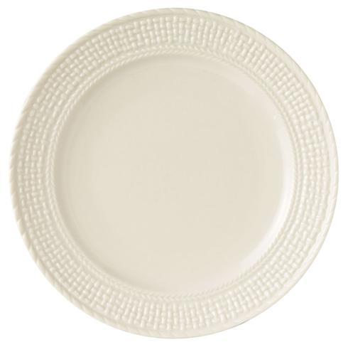 GALWAY WEAVE DINNER PLATE collection with 1 products