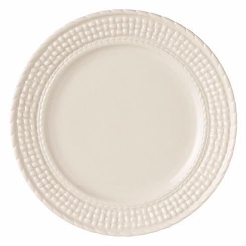 $15.00 GALWAY WEAVE SIDE PLATE