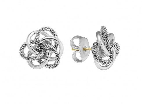 Love Knot collection