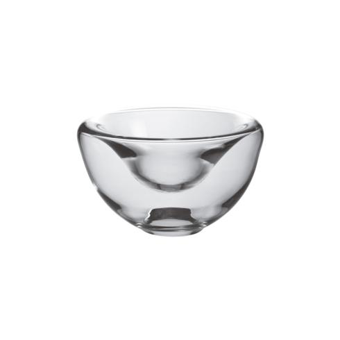 PURE Double-Walled Bowl