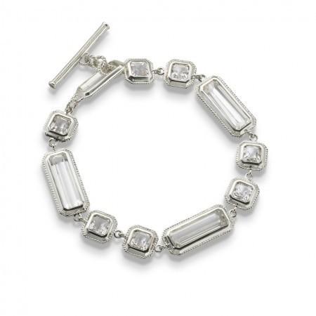 Monica Rich Kosann  Bracelets
