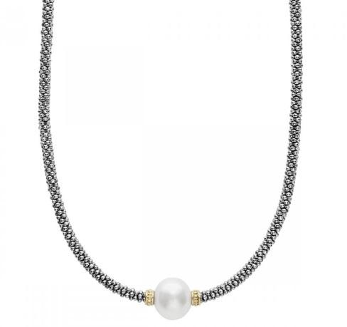 $440.00 PEARL NECKLACE