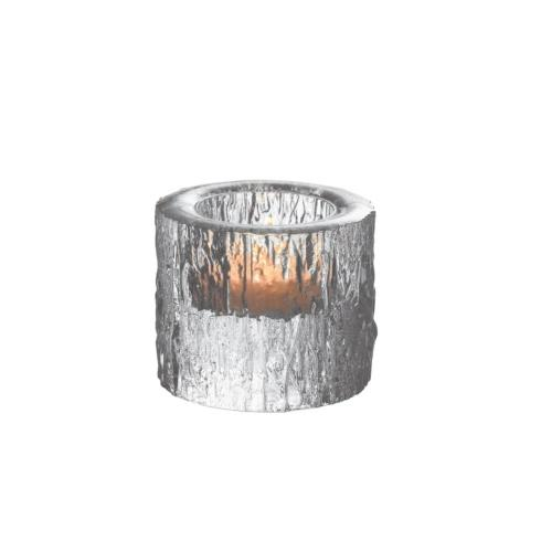 Silver Lake Tealight collection with 1 products
