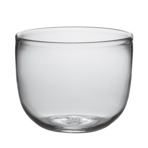 PURE Tall Bowl