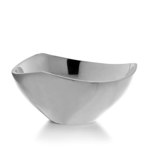 Tri-Corner Bowls collection with 4 products