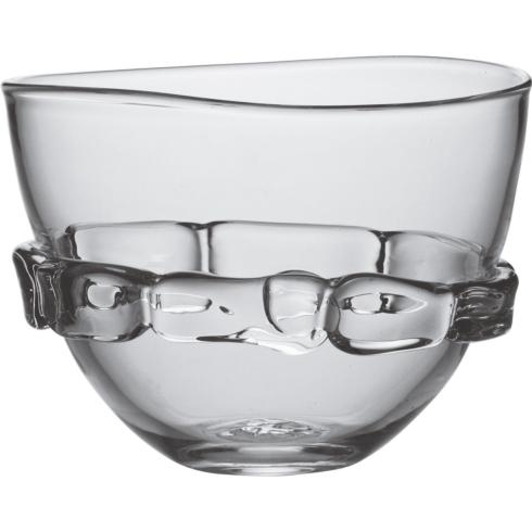 PURE Middlebury Bowl collection with 1 products