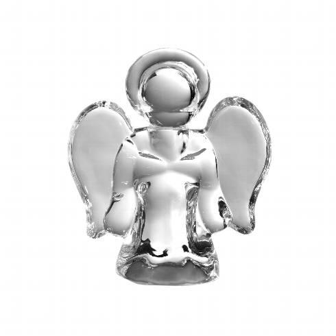Angel in Gift Box Small