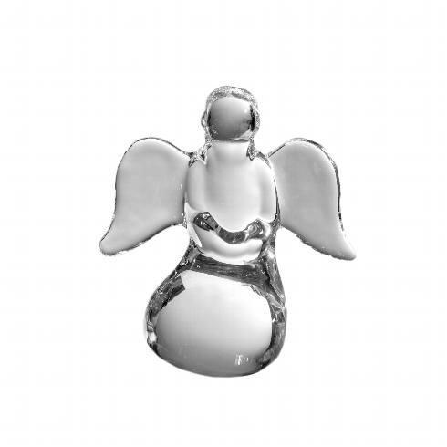 Angel - Medium