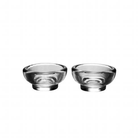 $37.00 Mini Coup Bowls in Gift Box Set of 2