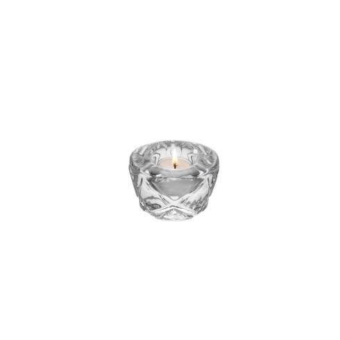 KP Loveyourbrain Tealight in Gift Box collection with 1 products