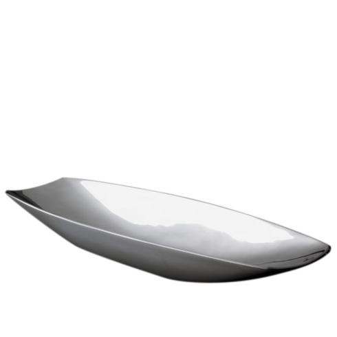 Grande Marupa Bowl 30 Inch collection with 1 products