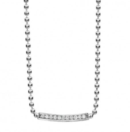 $796.00 DIAMOND NECKLACE