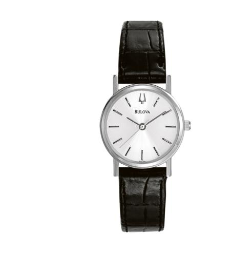 $112.50 Ladies Stainless Strap