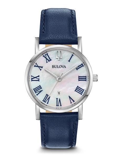 $187.50 Women\'s Classic Watch
