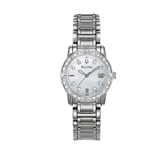 $299.25 Highbridge Ladies Diamond