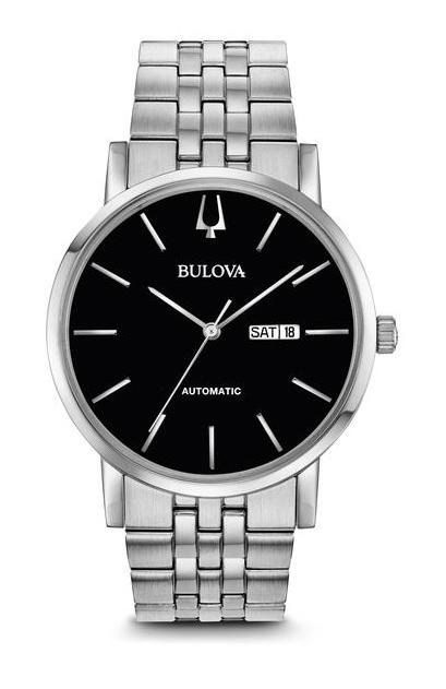 $281.25 Mens Classic Automatic