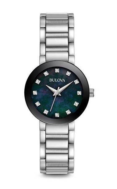 $243.75 Women\'s Modern Watch