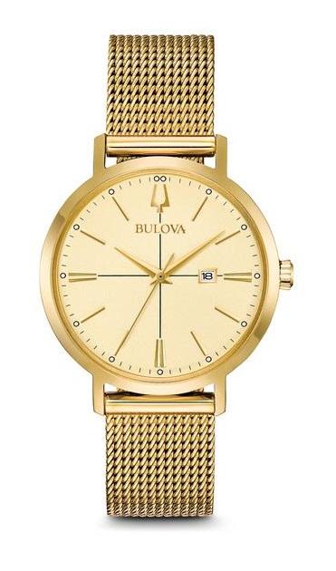 $395.00 Women's Classic Watch
