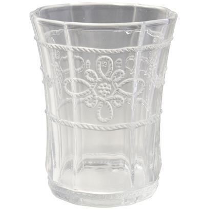 Colette Glassware collection