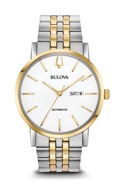 $395.00 Men's Classic Automatic Watch