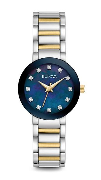 $296.25 Women\'s Modern Watch