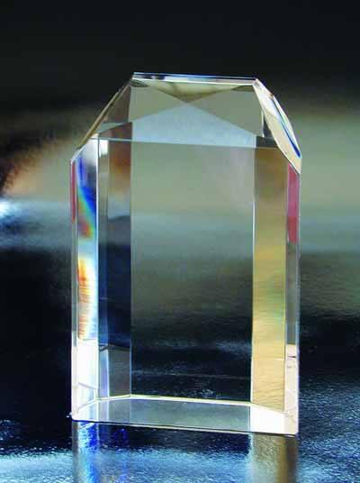 $87.00 Art award
