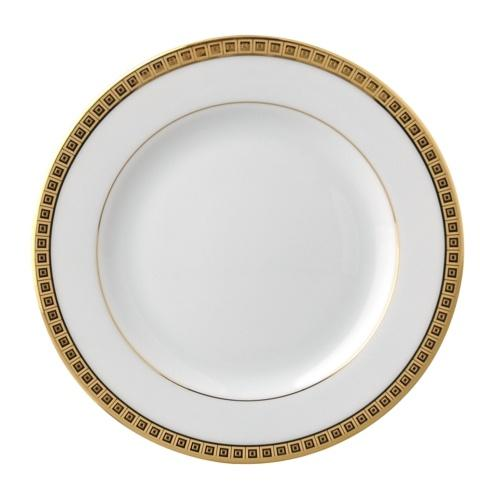 Bread & Butter Plate 6.5 inches