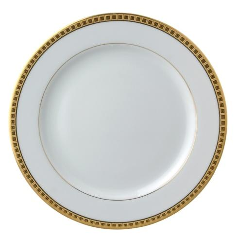 Salad Plate 8.5 inches