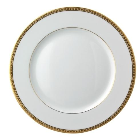 Dinner Plate 10.5 inches