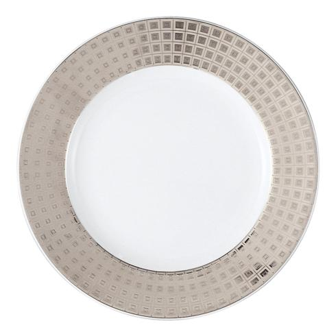 Accent Bread & Butter Plate