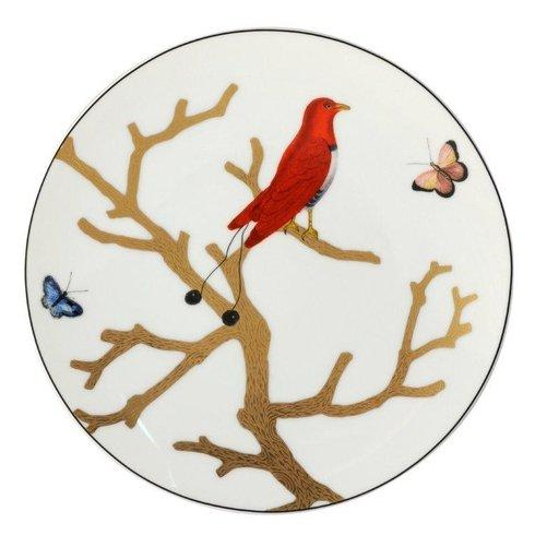 Aux Oiseaux collection with 5 products