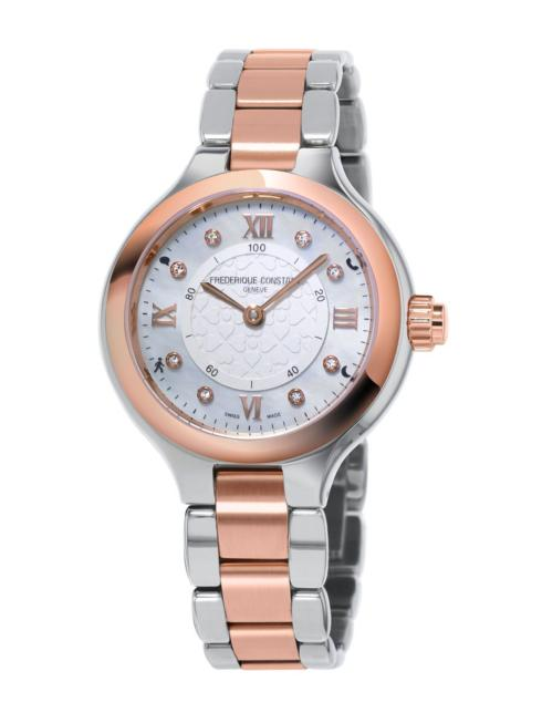 $647.50 Ladies Horological Smartwatch