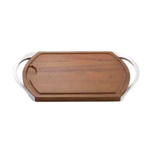 $150.00 Carve & Serve Station