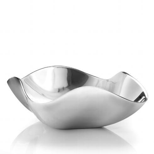 Venus Serving Bowl collection with 1 products
