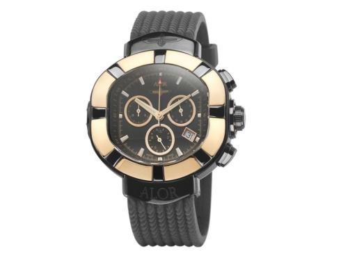 $995.00 Watch