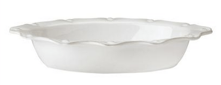 Juliska  Berry & Thread Whitewash Small Oval Baker $68.00
