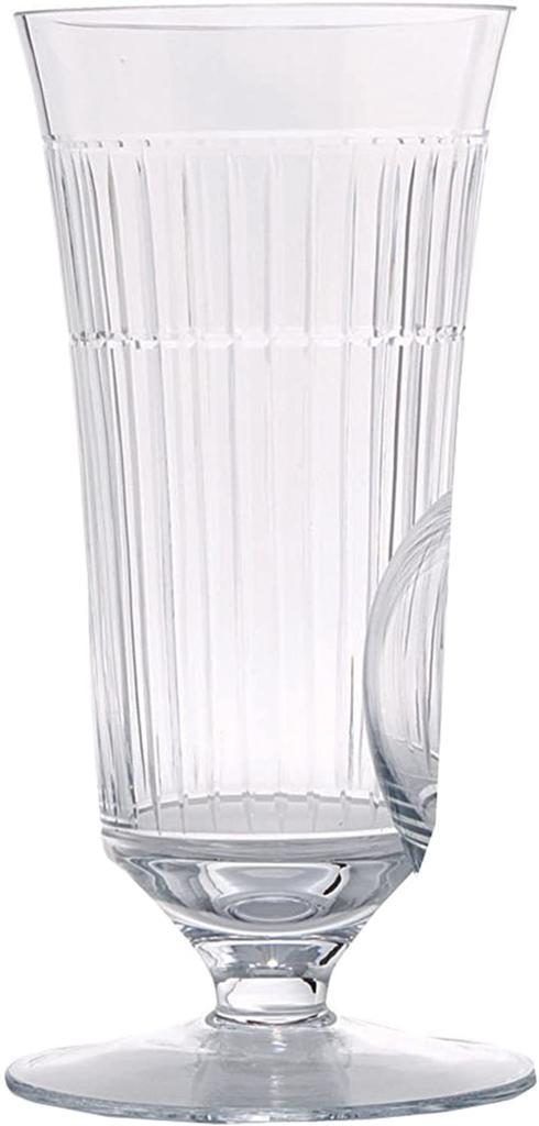 $50.00 Thomas O\'Brien CYNTHIA Vase