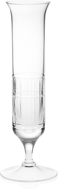 Thomas O\'Brien CYNTHIA Bud Vase