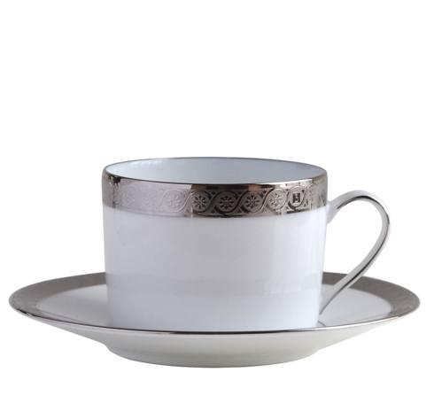 Tea Cup Only