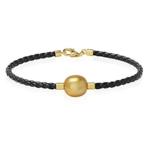 $650.00 Hope Bracelet
