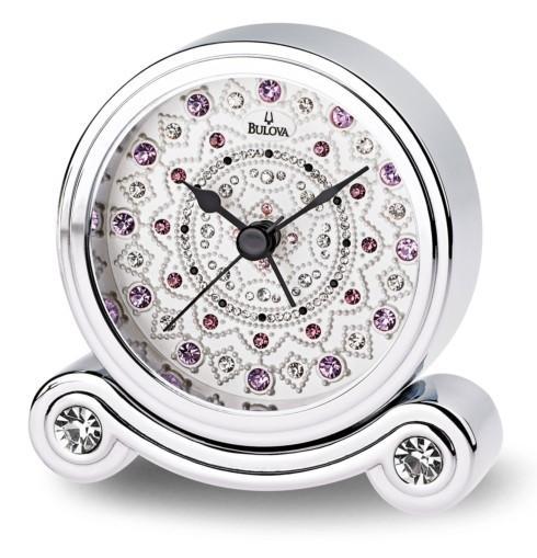 $86.00 Olympia Clock