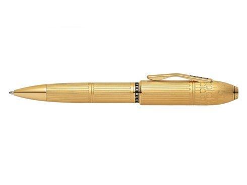 Peerless Special-Edition London Ballpoint Pen