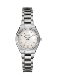 $550.00 Diamond Women's Watch